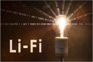 lifi internet