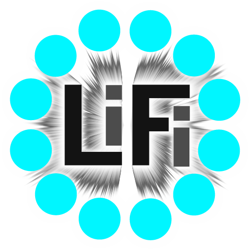 Li-Fi Information